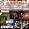 Florence WCBIP 2016